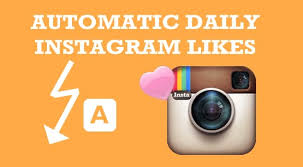 Follow these useful suggestions and receive Instagram views
