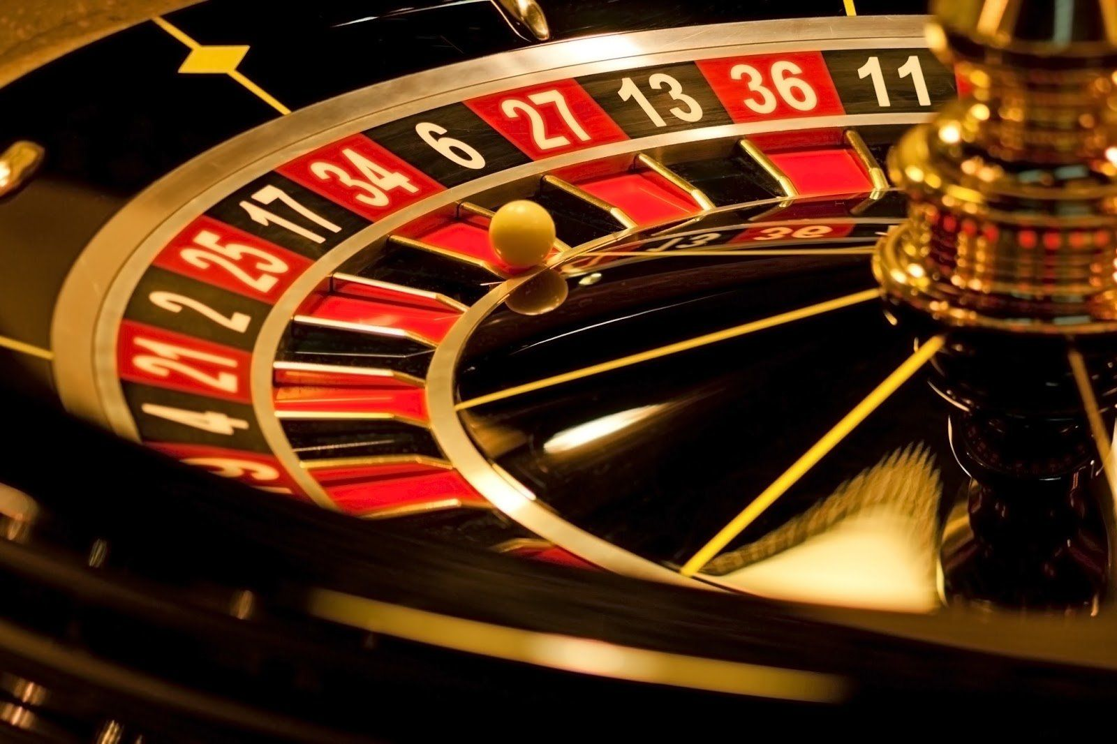 Discover various strategies to achieve better results within a Canadian online casino