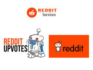 Find out how you can buy reddit upvotes to improve interactions