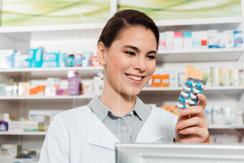 Have plenty of information about the castellon guard pharmacies (farmacias de guardia castellon) and ask for the medications you need