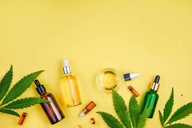 Learn how CBD Delivery (CBD livraison) works with the best suppliers in France