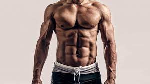 With the use of Ostarine, you will find the best treatment for your muscle wasting and osteoporosis