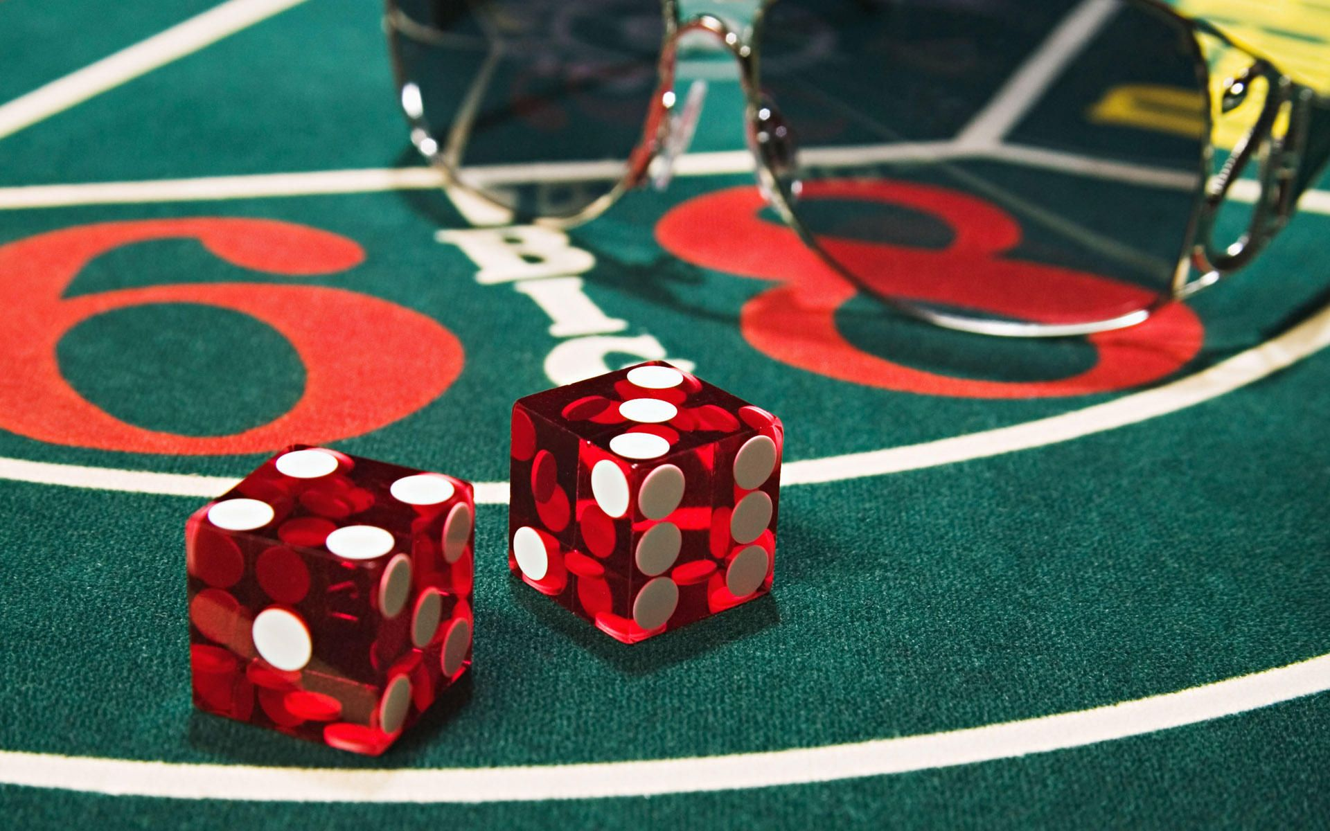 Arlingtonclubny is for many reasons the best Online Gambling Site (Situs Judi Online)