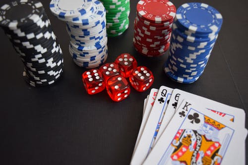 Are online casinos offering a better gaming experience?