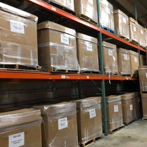 Tips for buying liquidation pallets